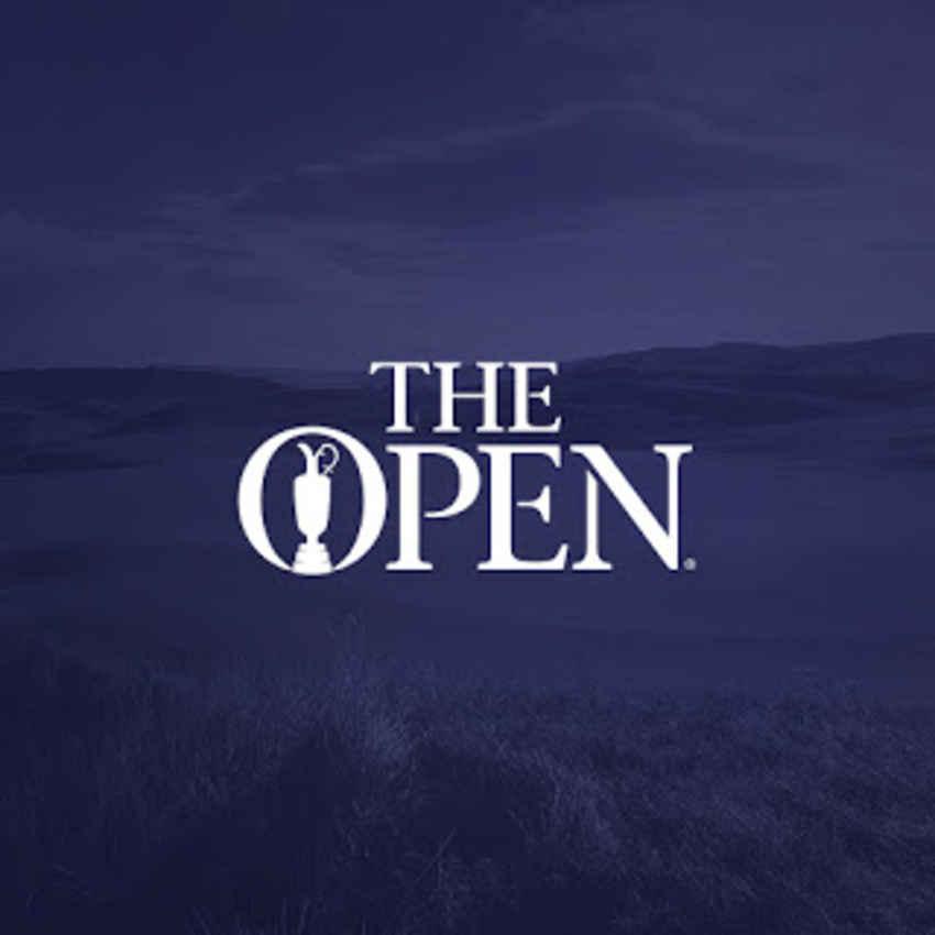 เตรียมยกเลิกการแข่งขัน The Open 2020